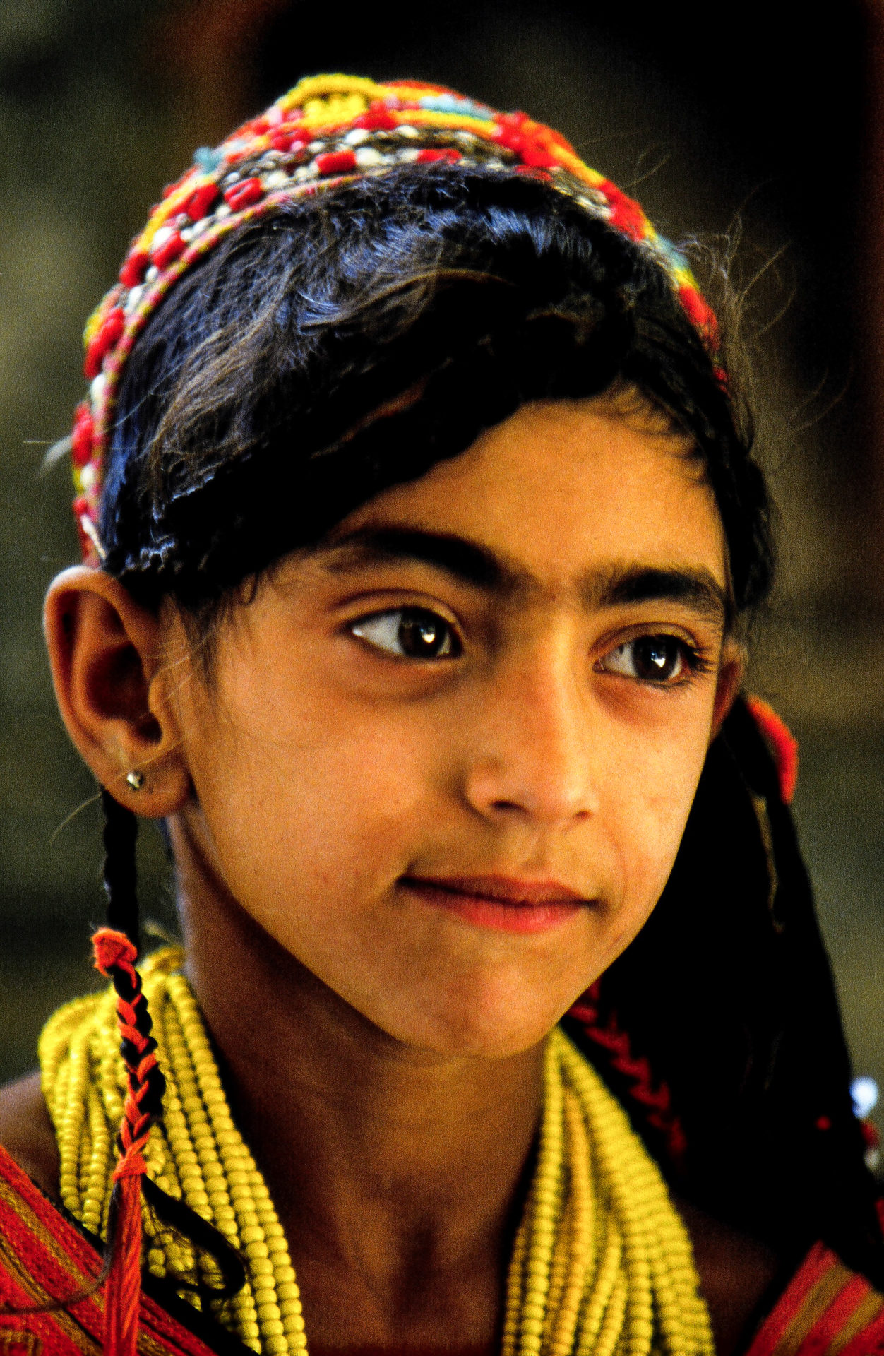 Pakistan 2005 # 06