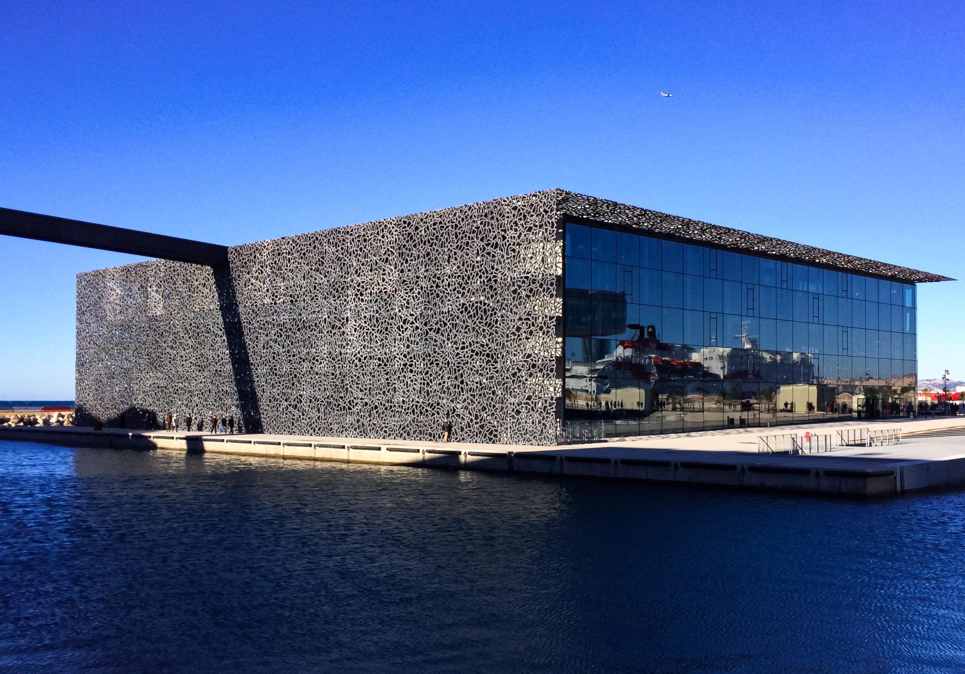 Marseilles 2013 # 01