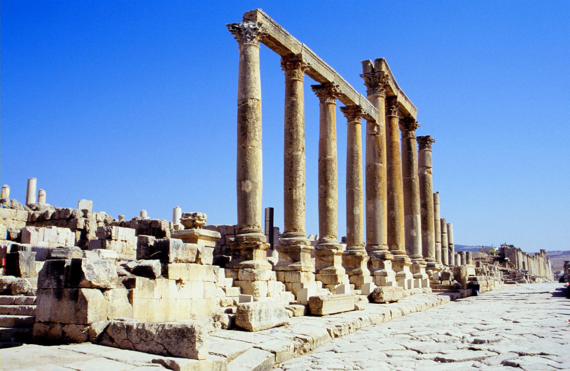 Syria 1998 # 02
