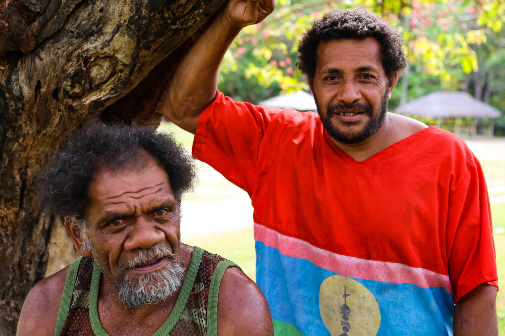 New Caledonia 2013 # 04