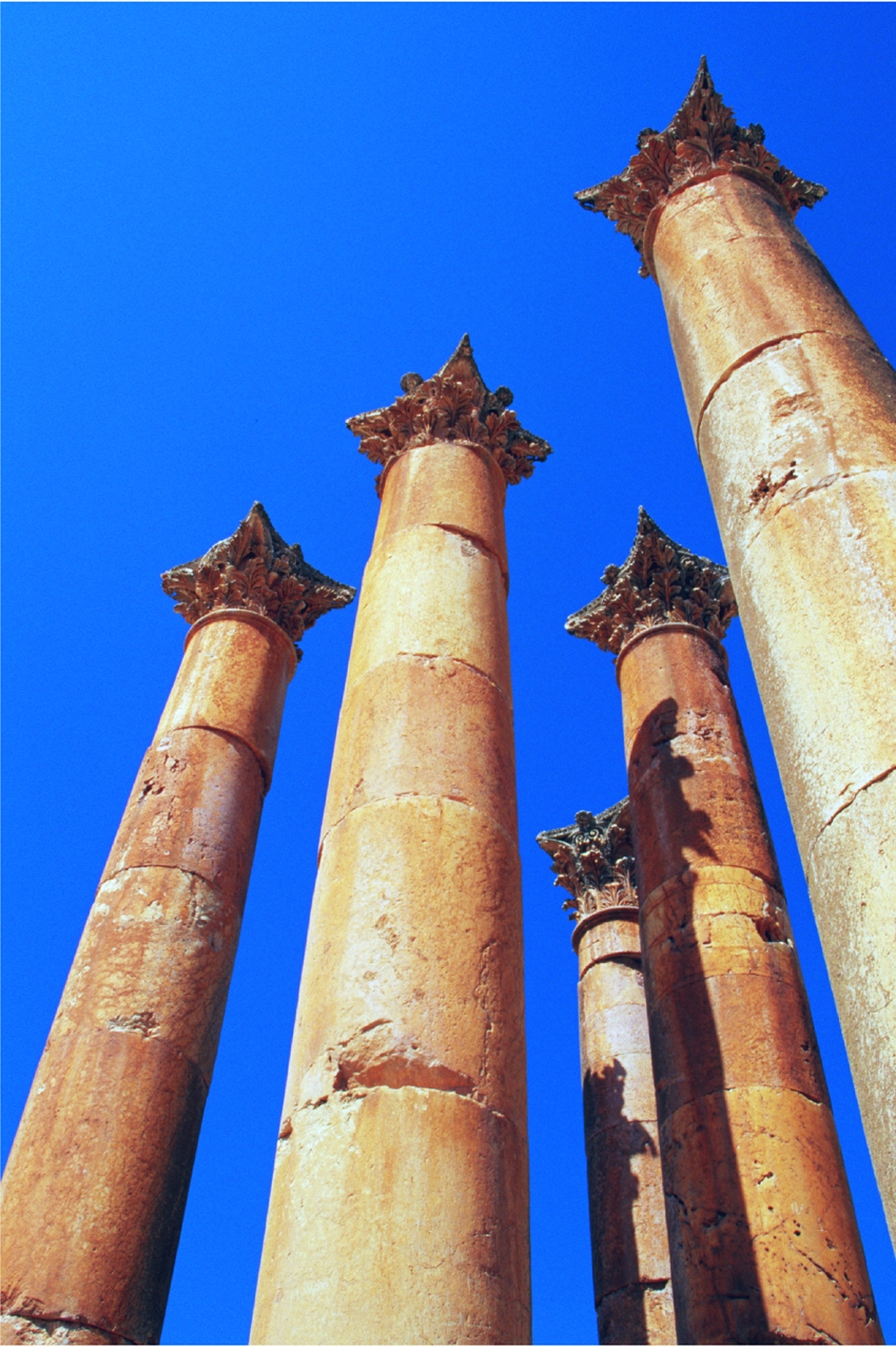 Syria 1998 # 03