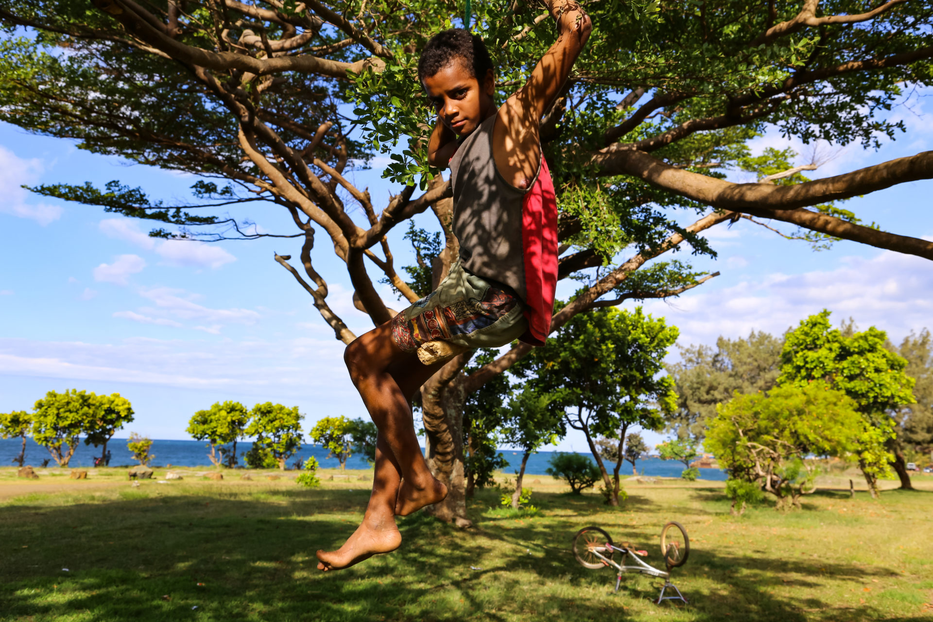 New Caledonia 2013 # 06