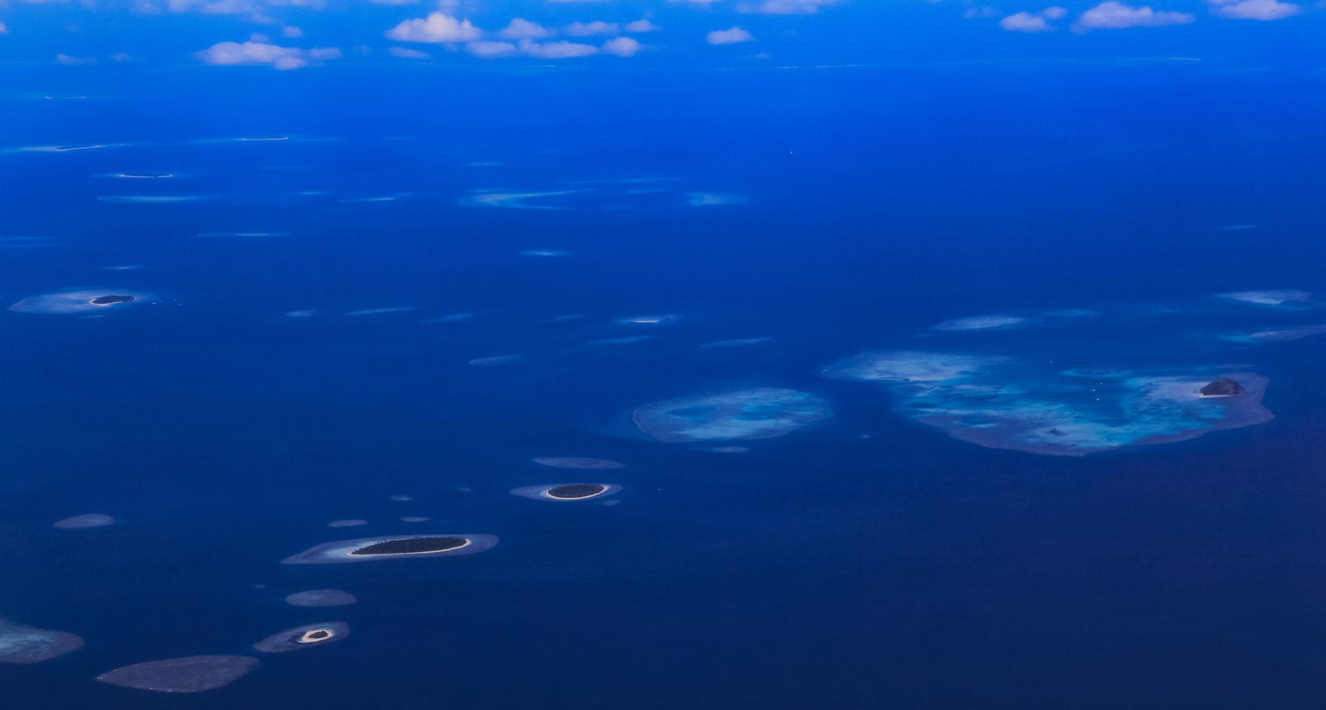 New Caledonia 2013 # 02
