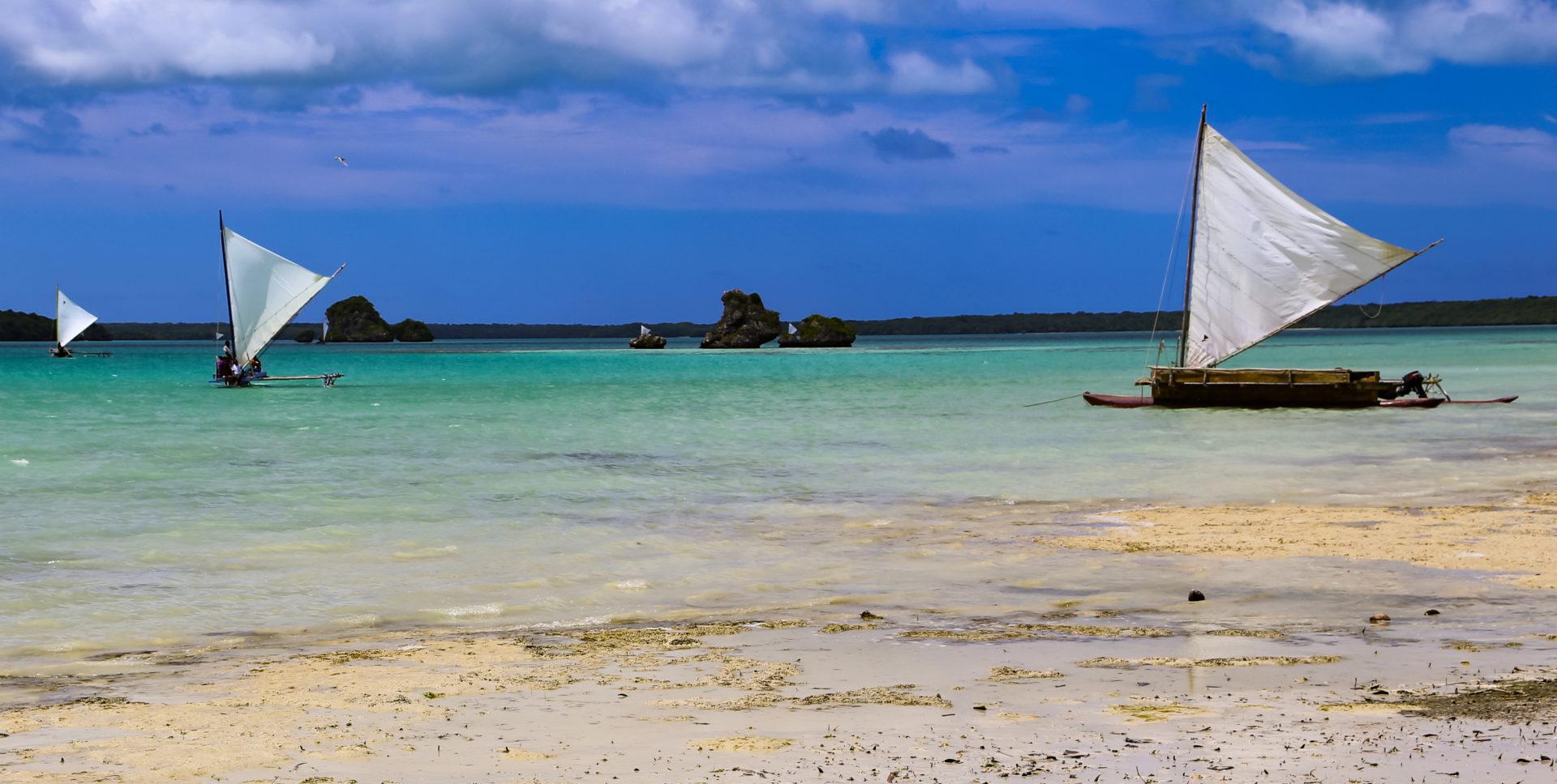 New Caledonia 2013 # 08