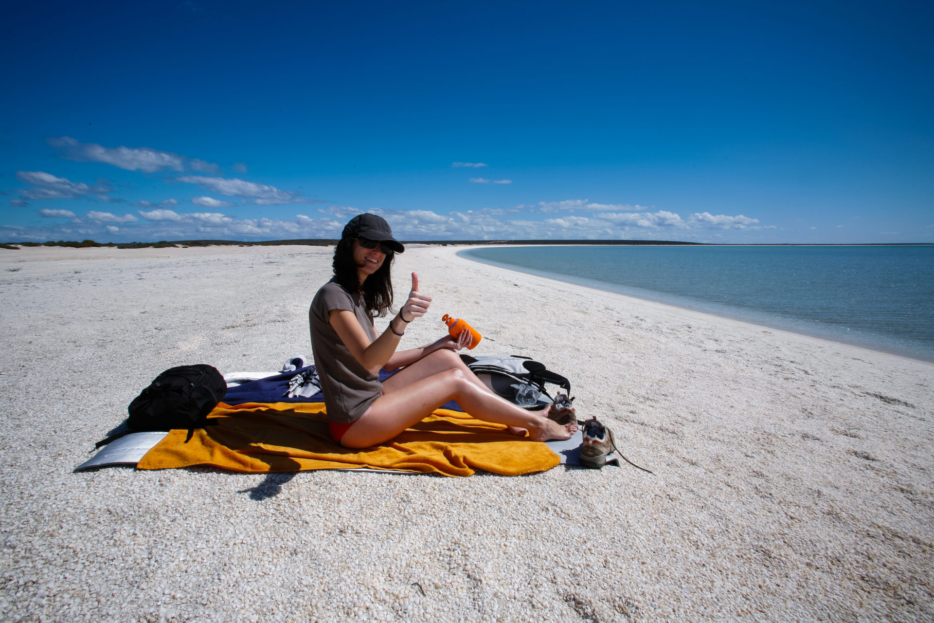 Western Australia 2010 # 02