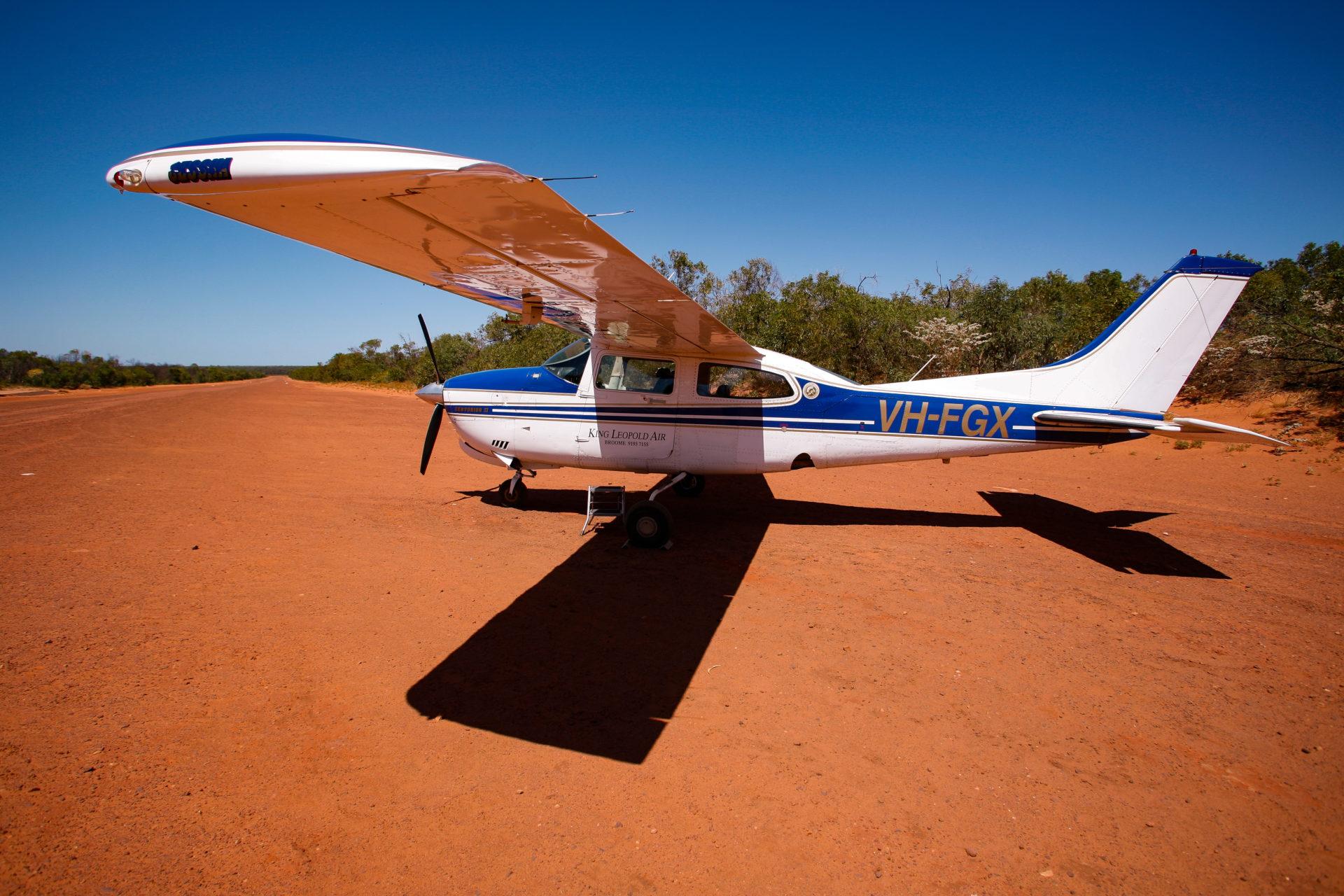 Western Australia 2010 # 04