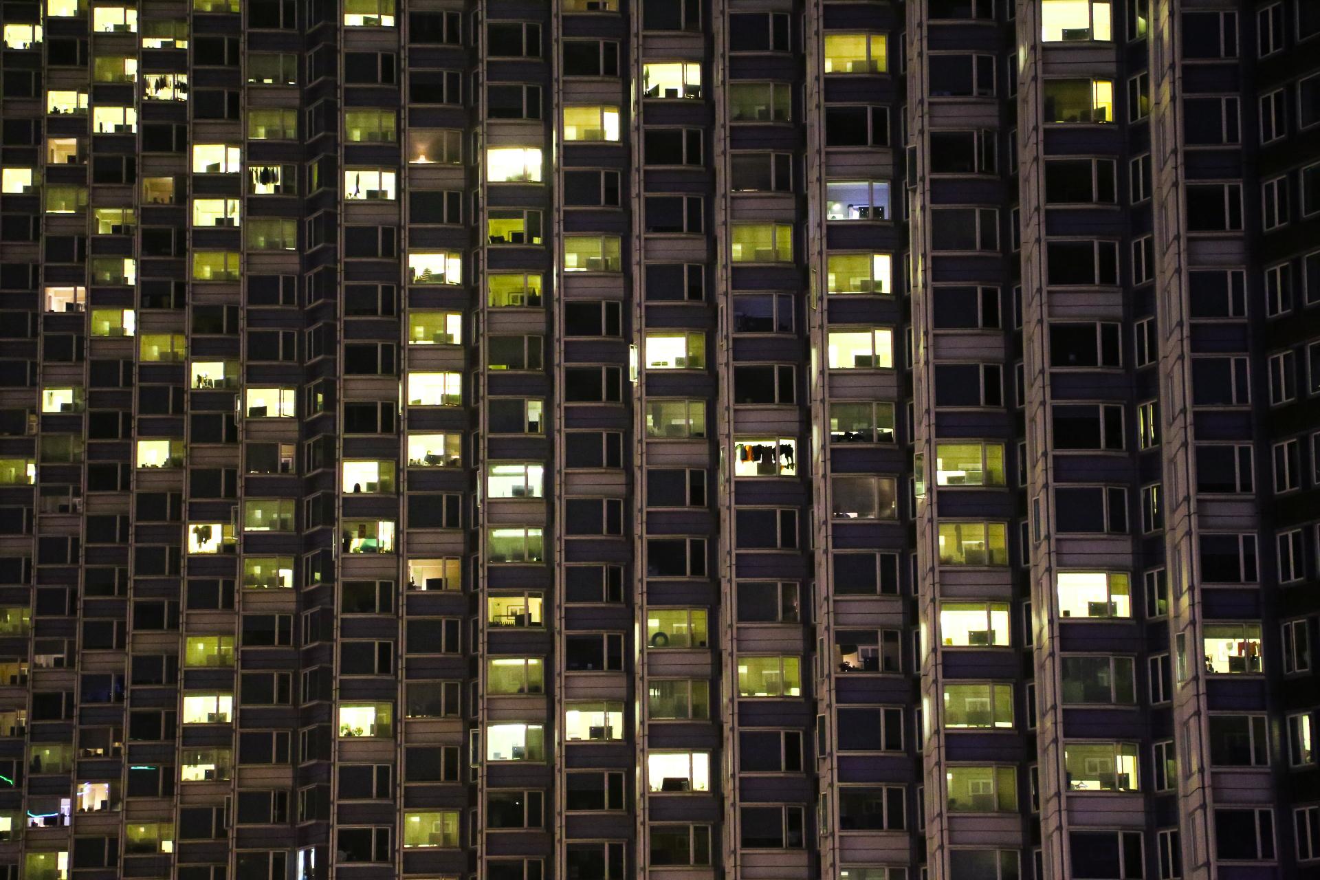 Hong Kong 2013 # 06