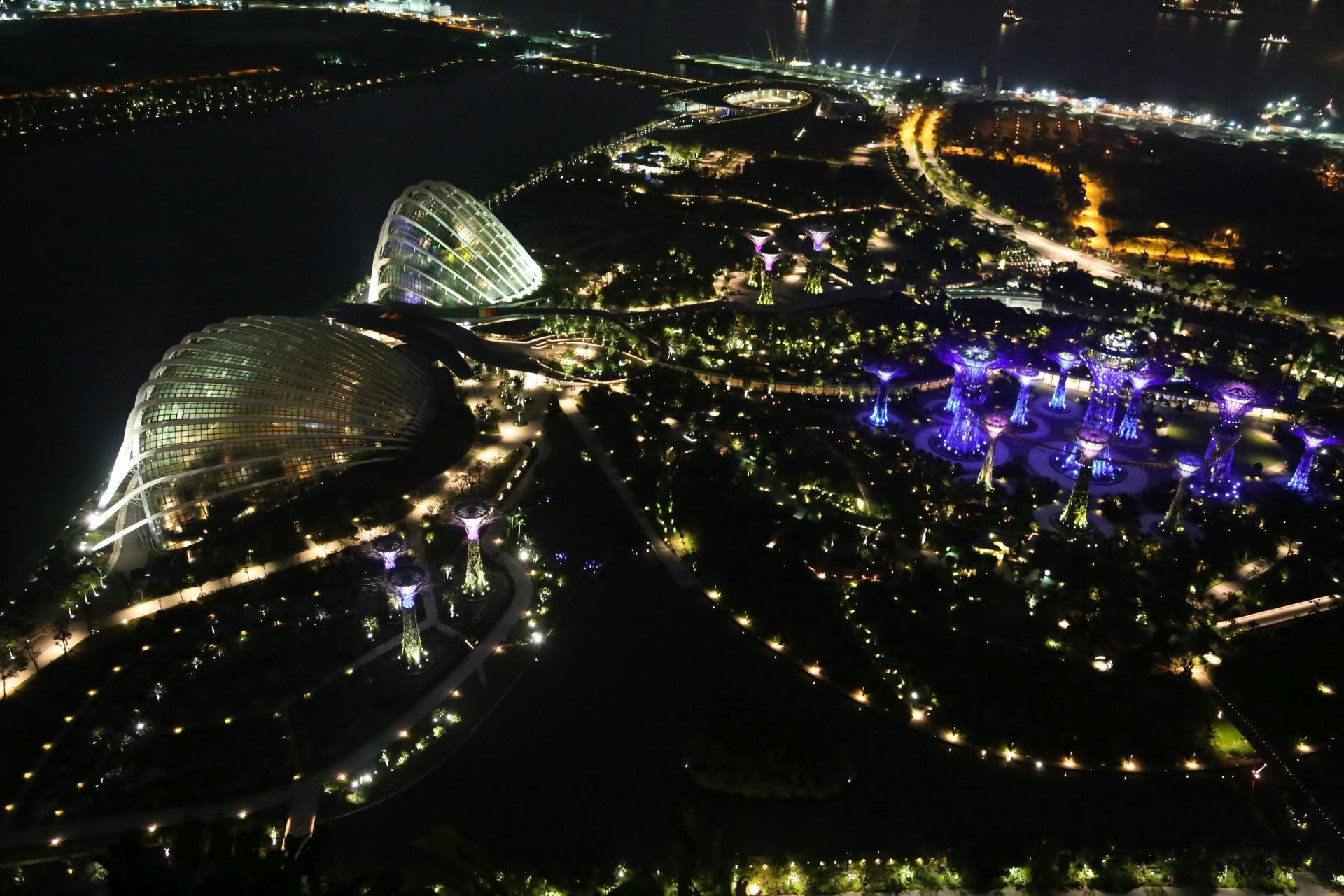 Singapore 2013 # 03