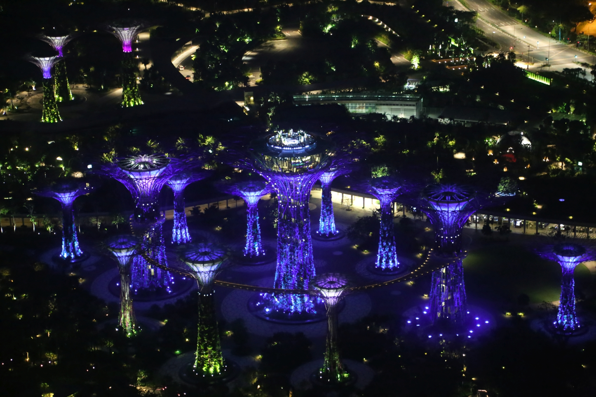 Singapore 2013 # 04