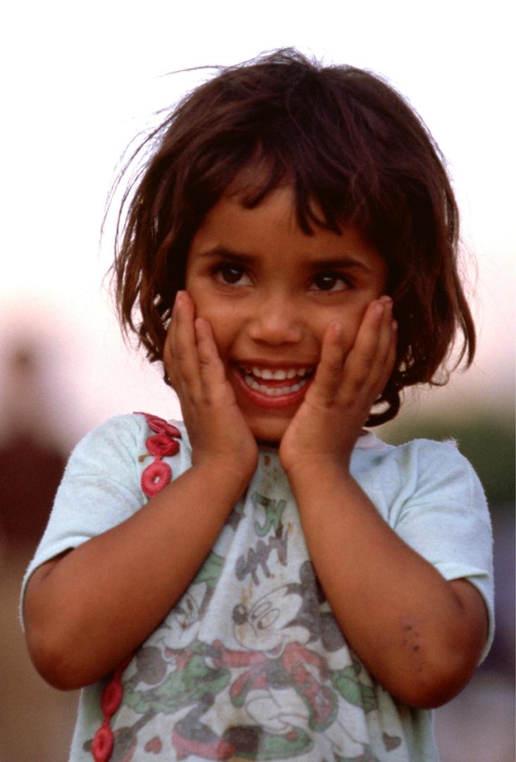 Yemen 2003 # 06