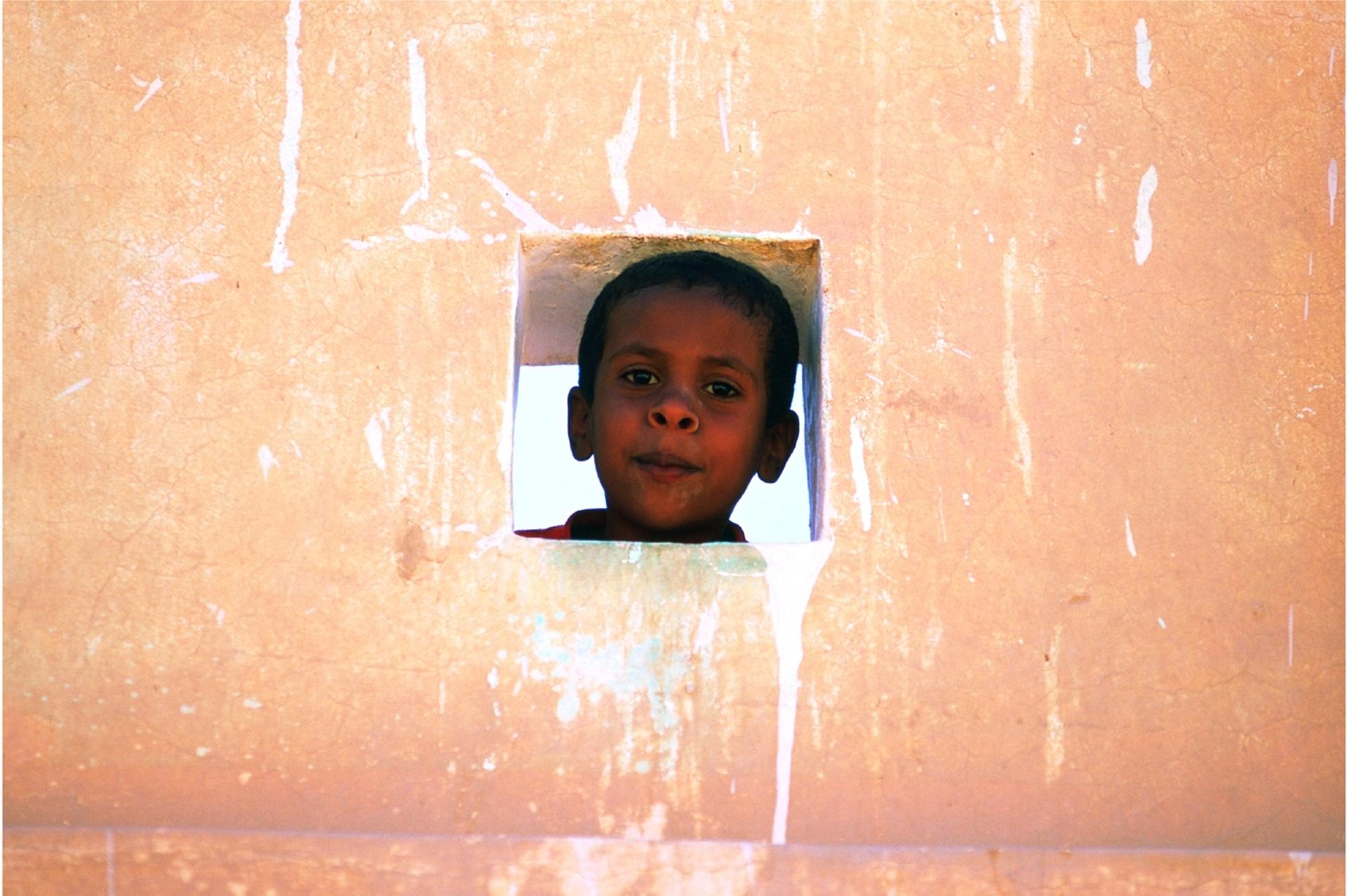 Yemen 2003 # 04